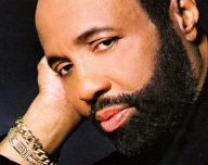 Andrae-Crouch-resize