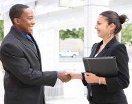 InterviewDiversity-business-job-black-enterprise620480