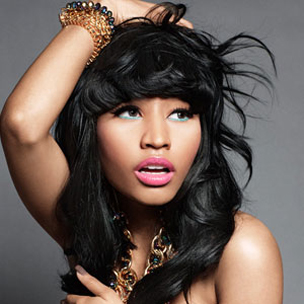 NICKIMINAJ_JULY_ANACONDA