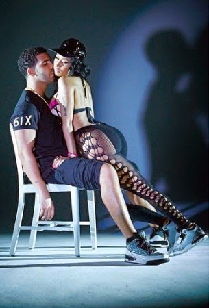 anaconda_nicki_drake