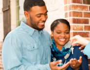 Home Ownership Is More Realistic Than You Think - Part 1
