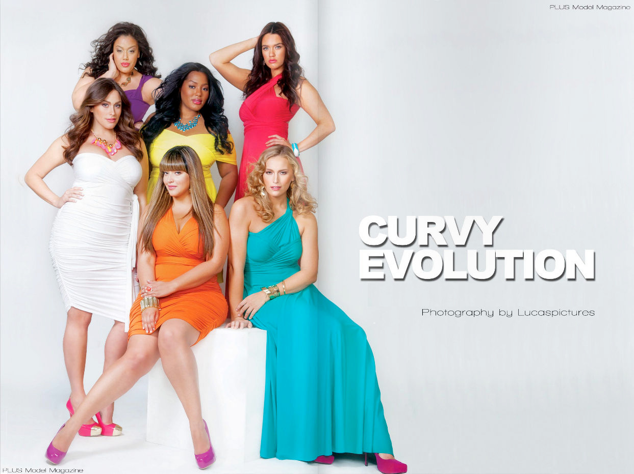curvy_evolution