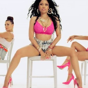 nickiminaj_anaconda_vogue