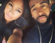 omarion-apryl-jones-11-14-14-2