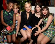 samira_wiley_and_friends